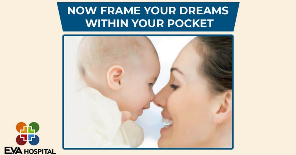 Now Frame Your Dreams Within Your Pocket